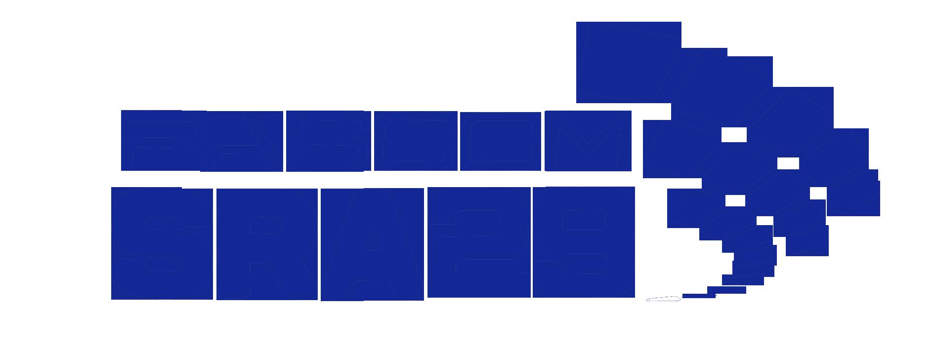 vetor-pascom-logo-azul-fundo-transp