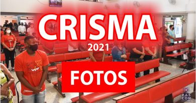 Crisma – Fotos disponíveis